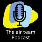The air team Podcast
